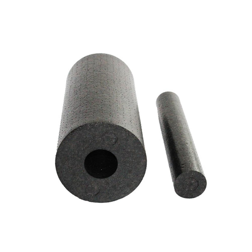High Density 2 - 1 Foam Roller