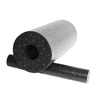 High Density 2 - 1 Foam Roller Grovit