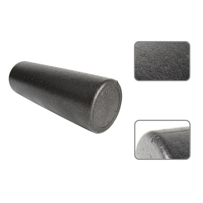 High Density EPP Foam Roller Grovit
