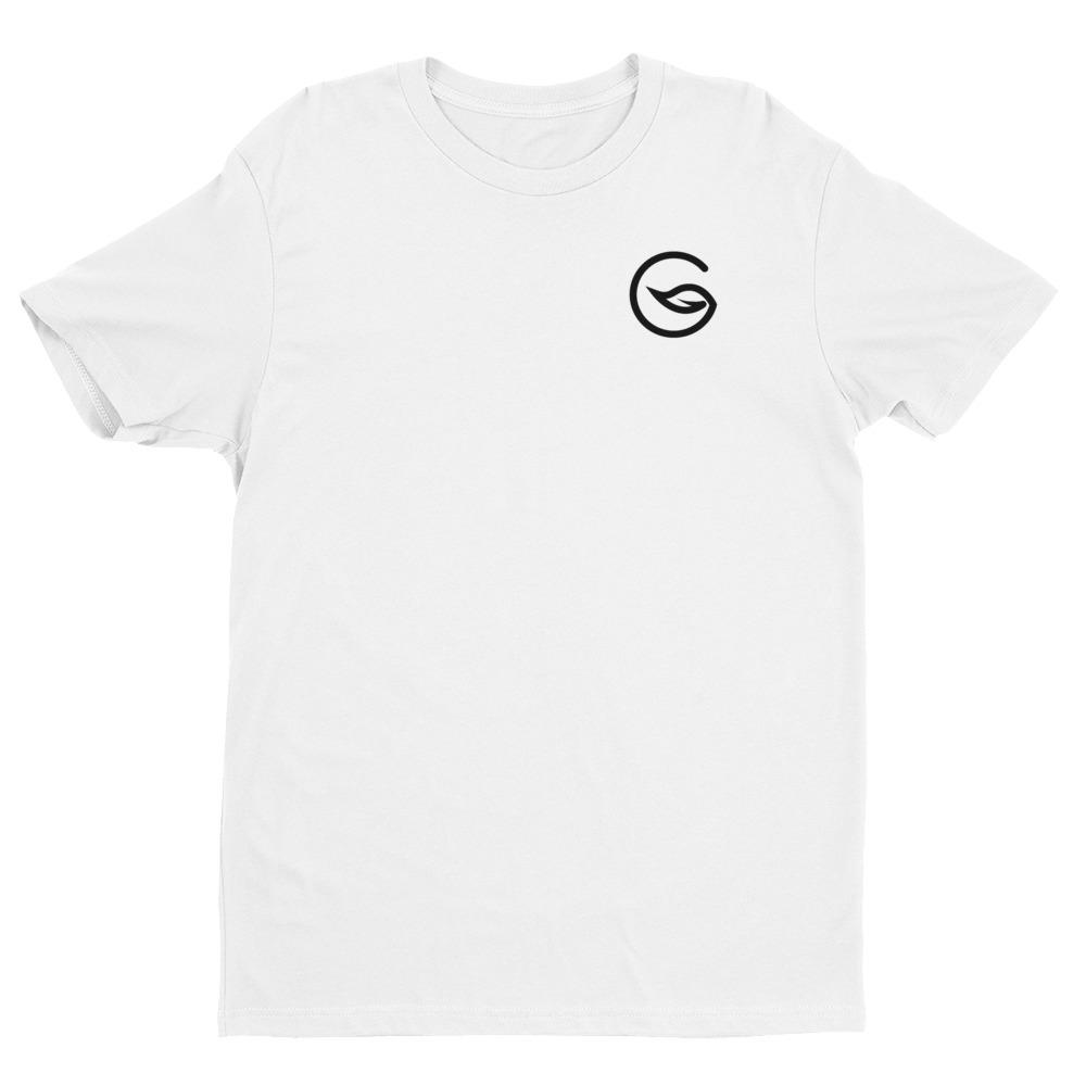Mens Team Grovit Premium T-shirt Grovit