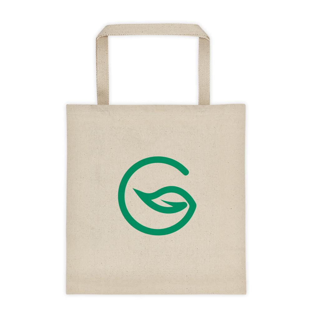 Grovit Tote Bag Grovit