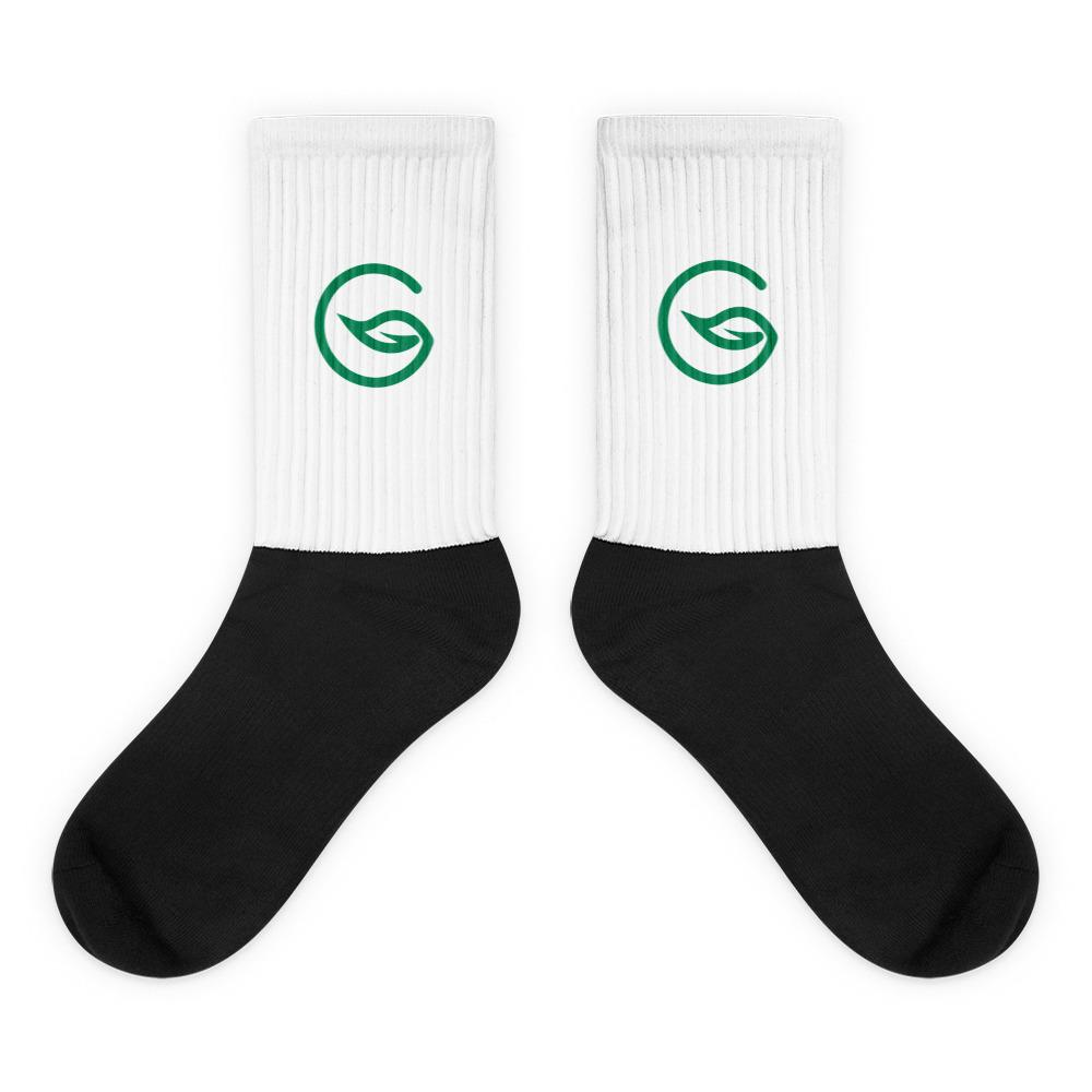 Team Grovit Premium Socks