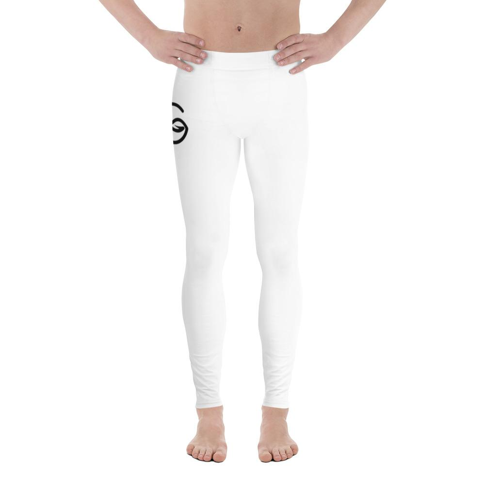 Men's Leggings Grovit