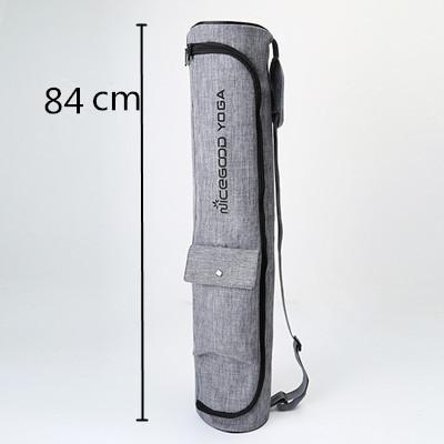 Waterproof Large-capacity Yoga Mat Bag Grovit