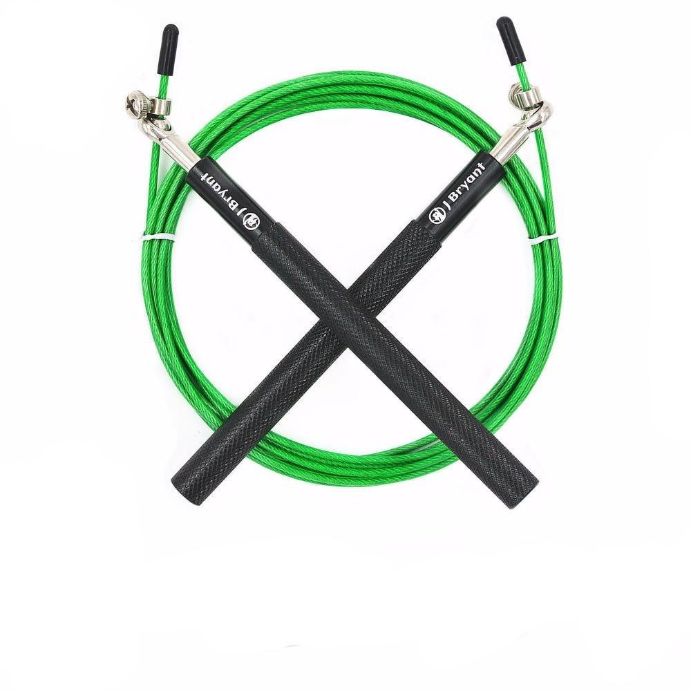 Crossfit Speed Jump Rope Grovit