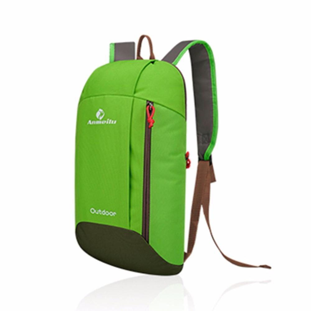 Ultralight Portable Sports Bag Grovit