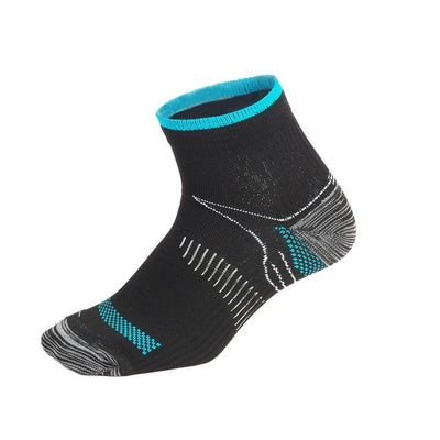 Compression Running Socks Grovit