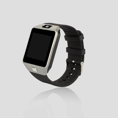 smart watch dz09 Bluetooth Smartwatch Wearable Devices Android Phone Call SIM TF men watch women bracelet watch Grovit
