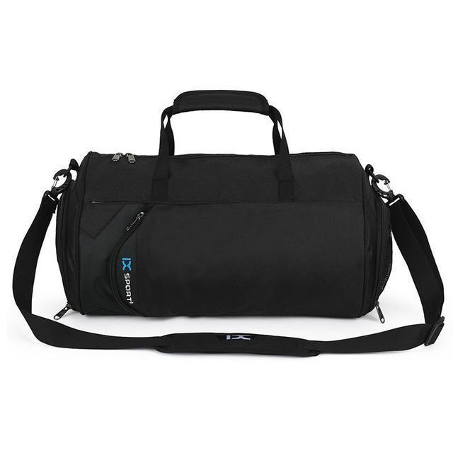 Gym Training Bag Grovit