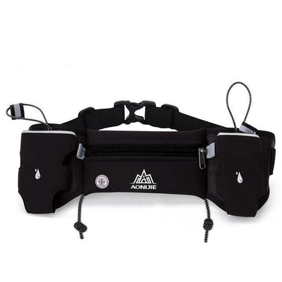 Ultralight Running Waist Pack - Grovit