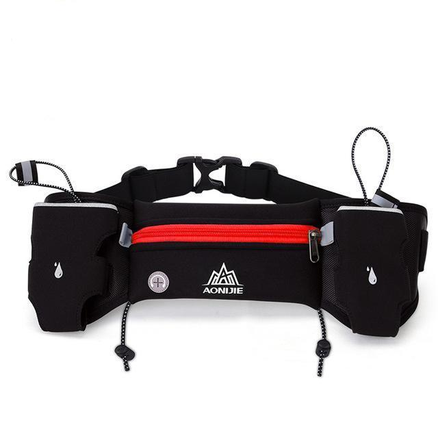 Ultralight Running Waist Pack Grovit