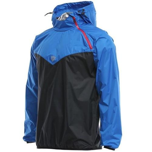 Men's Lightweight Training Jacket Grovit