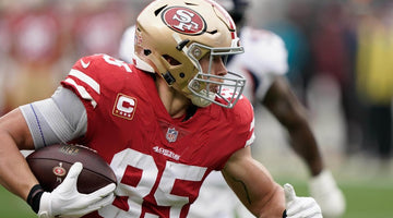 49ers Aim to Tame Bengals
