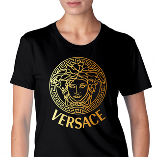 Versace Womens T-Shirt