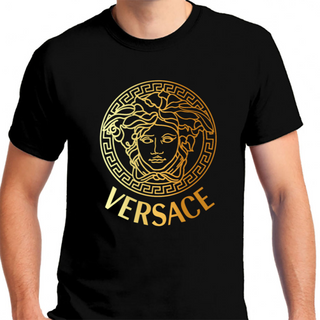Versace - Mens T-Shirt