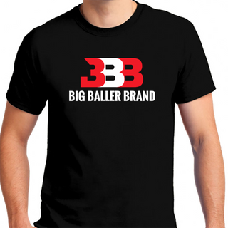 Big Baller Brand - Mens T-Shirt