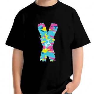 Jake Paul Rainbro Young T-Shirt