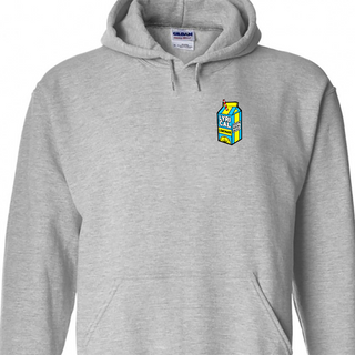 Lyrical Lemonade Small Hoodie