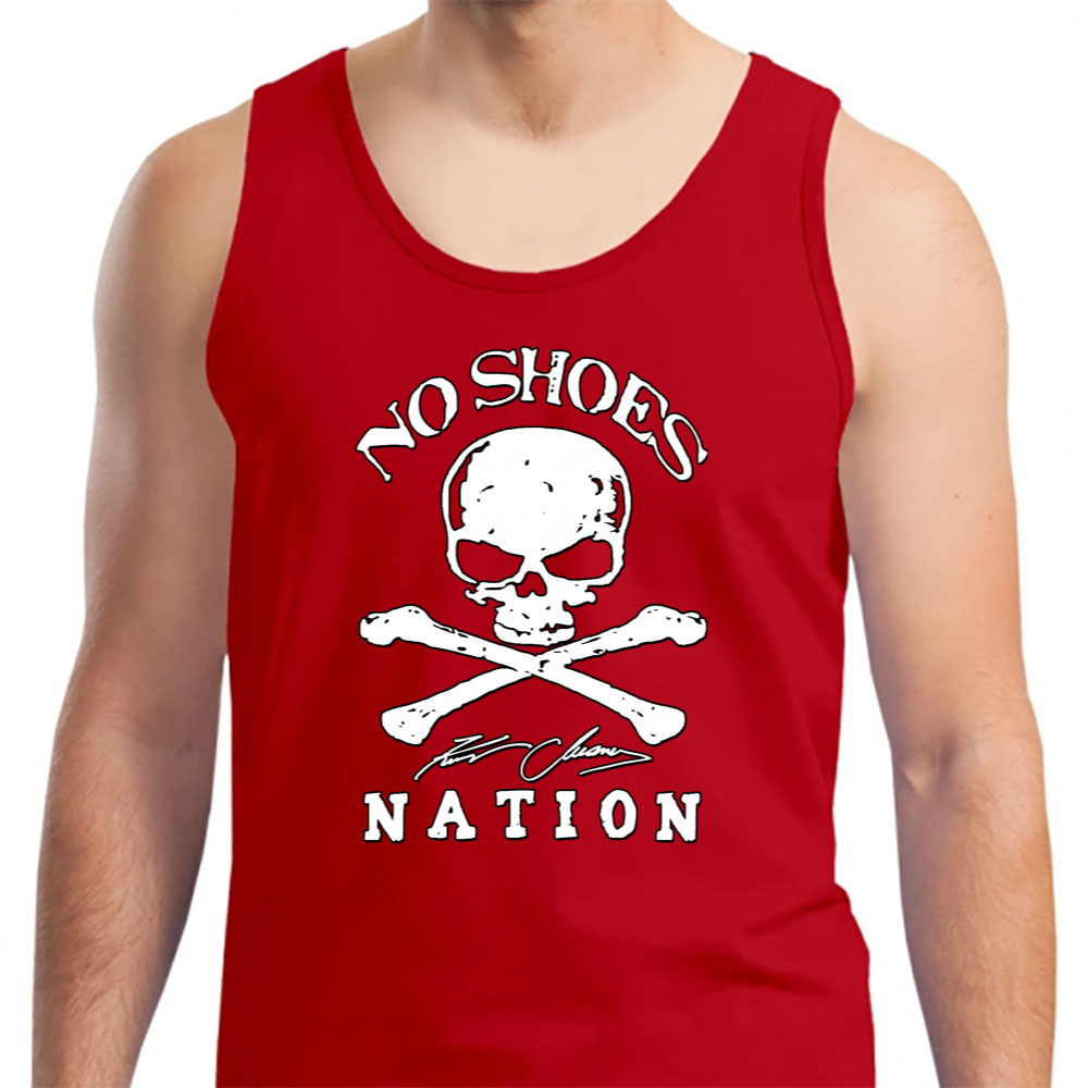a73a93eece7bce No shoes nation kenny chesney mens tank top grab tee inc png 1000x1000 Kenny  chesney tank