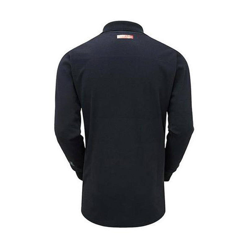 ARC Poloshirt (CL.1/ARC2) - strata-protection