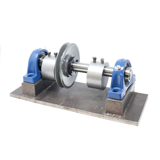Mr. Deburr DB300 Complete Bearing Assembly