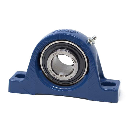 Mr. Deburr DB300 Pillow Block Bearing