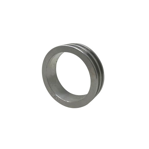 Mr. Deburr DB600 Split Housing Seal