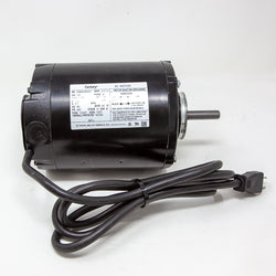 TLV 25 Replacement Motor