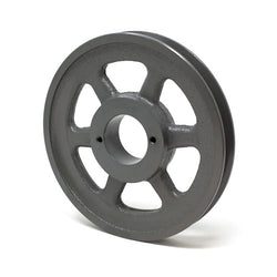 Mr. Deburr DB600 Motor Pulley