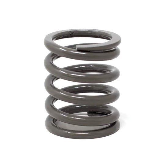 Mr. Deburr Replacement Spring