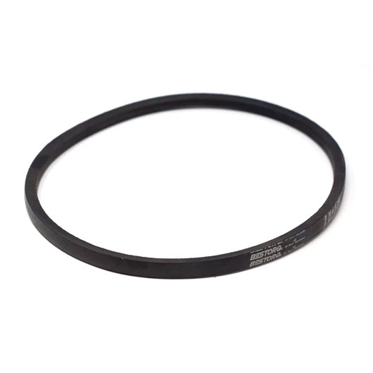 Mr. Deburr DB600 Drive Belt