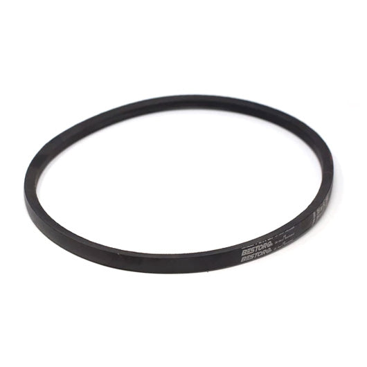 Mr. Deburr DB300 Drive Belt