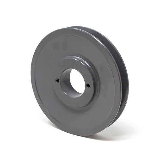 Mr. Deburr DB300 Shaft Pulley