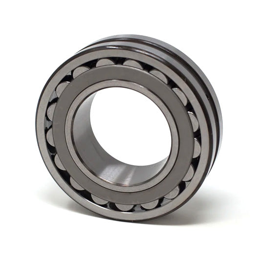 Mr. Deburr DB600 Roller Bearing