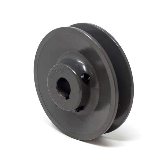Mr. Deburr DB300 Motor Pulley