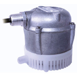 Little Giant Pump for V-102 Fluid