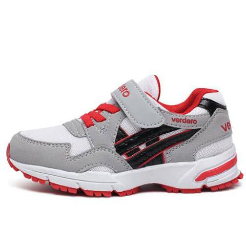 Kids Shoes - High Quality New Brands Kids Sports Shoes