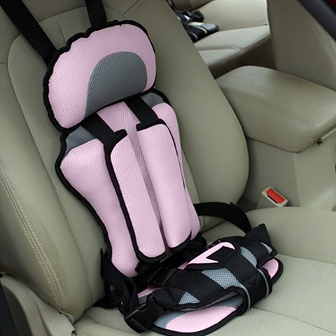 Safety Seat - Baby Safety Car Seat Vest