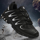 Shoes - Best Quality Breathable Outdoors Hiking Shoes