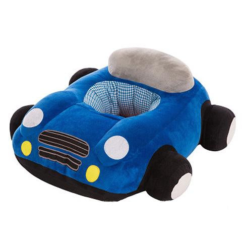 Baby Seat - Cool Car Baby Support Sofa Chair