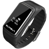 Smart Watch - Bluetooth Multifunctional Smart Wristband