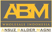 ABM Wholesale Indonesia