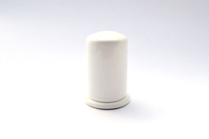 OVAL TOOTHPICK HOLDER
