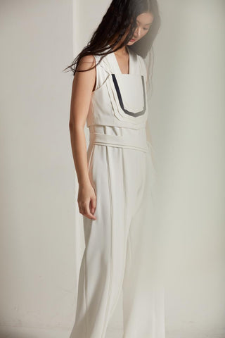 Anthea Jumpsuit