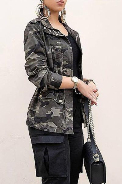 Camouflage-Printed-Cotton-Jacket