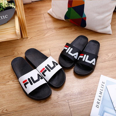 Fashion Casual Slide Sandals