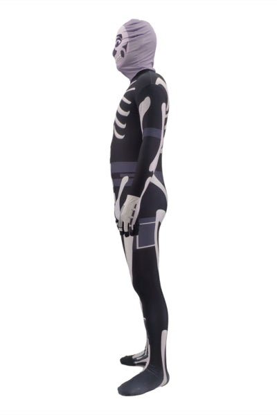 Halloween-Skeleton-Rider-Anime-Costume