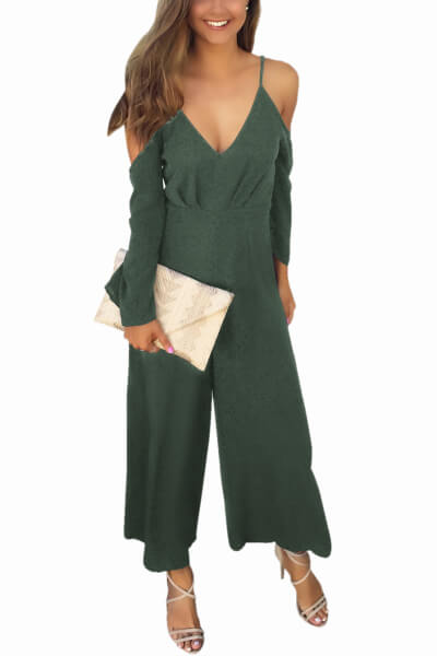 Long-Sleeve-Wide-Leg-Jumpsuit