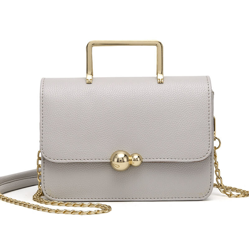 Tiffany Crossbody Bag