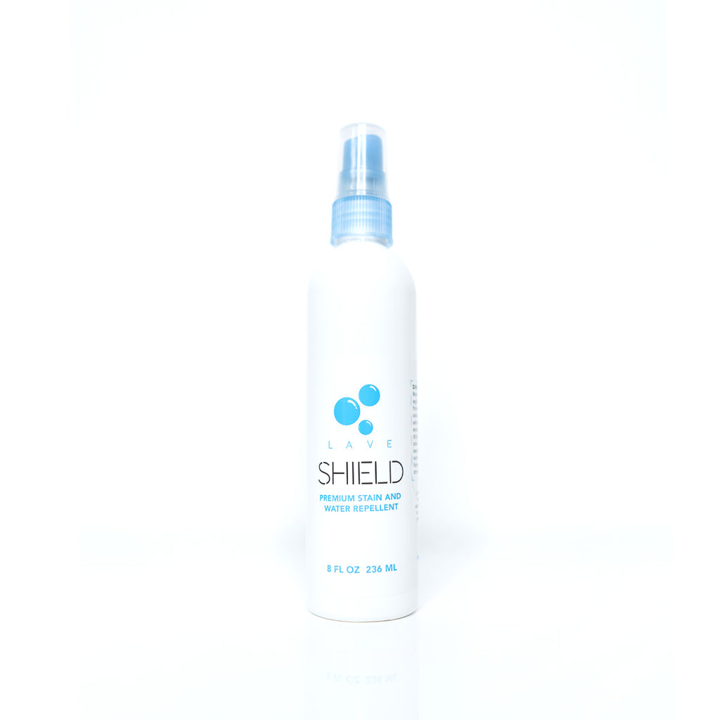 8 oz. Shield Repellant